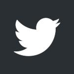 Twitter_Logo_White