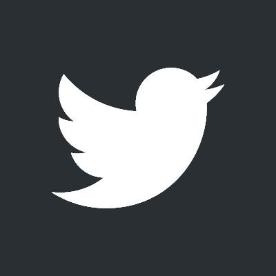 モトジムカーナカレンダー Twitter